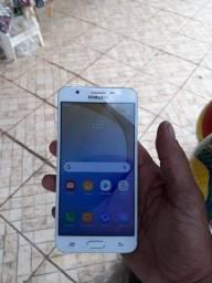 Samsung j5 prime todo original