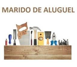 Marido de aluguel - Eletricista - Encanador e outros