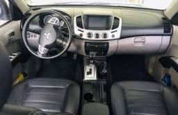 L200 Mitsubishi, 2016, HPE 3.2, 87km, NOVA!!!
