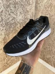Tênis Nike Shild Atacado varias cores e modelos