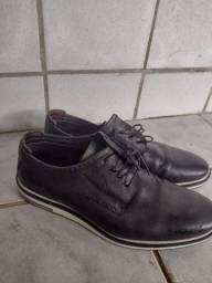 Sapato Rutra