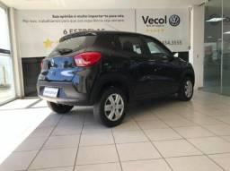 Renault Kwid 2019