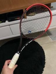 Raquete tênis HEAD prestige 5