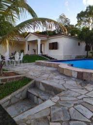 Casa em condomínio fechado na Região de Arniqueiras Qd 4 Park way