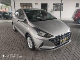 Título do anúncio: Hyundai HB20S EVOLUTION 1.0 MT 4P