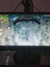 Vendo computador roda jogos