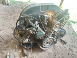Motor 1500