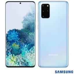 Samsung Galaxy s20 plus mais brinde / dex