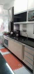 JL - Apartamento 2 Dormitórios com Varanda Gourmet - Jardim América