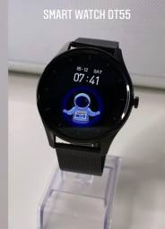 Smart Watch  DT55  Original.