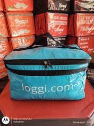 Bag Térmica Loggi