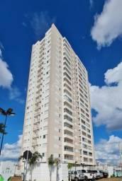 Apartamento no Condomínio Life Club - Rio Verde Goiás