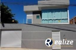 CA00017 Linda Casa Duplex com 03 quartos sendo 01 suíte Ótima Localização Guarapari-ES