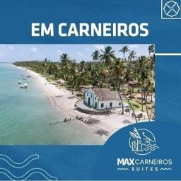 Título do anúncio: J.A Lançamento Max Carneiros Garanta já