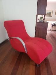 Chaise/Cadeira