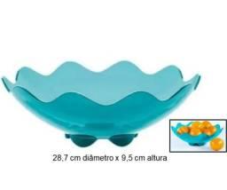 Fruteira Floresta - Tupperware