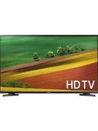 TV 32'' Samsung com Conversor Integrado