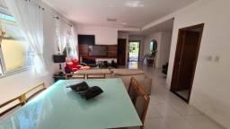 Aluga/Vende Casa Exclusiva no Villa Fiore