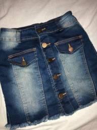 saia jeans 30