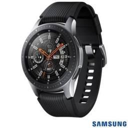 Galaxy watch bt