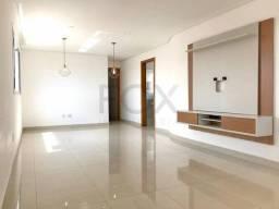 Apartamento para alugar com 3 dormitórios em Vila paris, Belo horizonte cod:700616