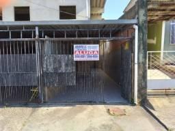Título do anúncio: Cód 199 Ótima Casa com Dois quartos em Realengo - RJ
