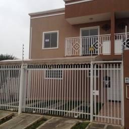 Alugo Apartamento 02 quartos - 01 vaga garagem