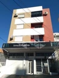 Apartamento para alugar com 1 dormitórios em , cod:I-036038