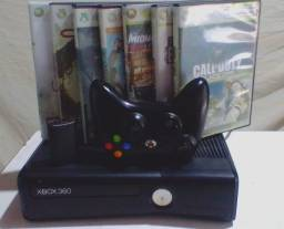 Xbox 360 Desbl0kead0