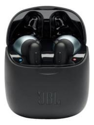 Fone De Ouvido Jbl Tune 220 Tws Bluetooth !