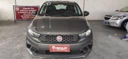Fiat Argo 2020 Completo