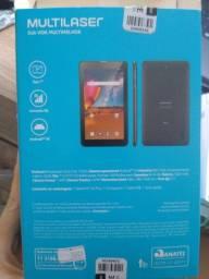 Tablet m7 3G plus 16gb
