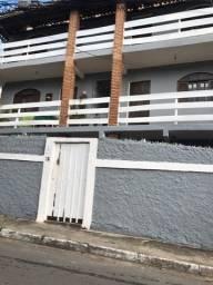 Título do anúncio: Vendo em Itapuã apartamento com 1/4, R$ 80.000,00, financia pela Caixa!!