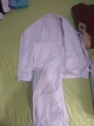 Vendo kimono tanoshi 100$
