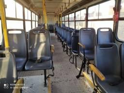 Ônibus 55lugares 2009