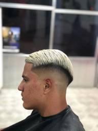 Barbeiro delivery do classico ao moderno