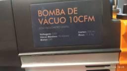 Bomba de vácuo suryha 220