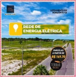 Loteamento Terras Horizonte #$%¨&*(