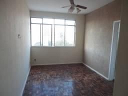 Título do anúncio: Ótimo apartamento com vista indevassável composto por sala, 2 quartos, banheiro social, co