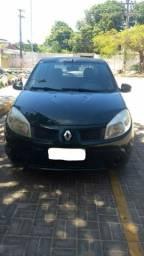 Vendo Renault. Sandero