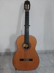 Violão JB ano 1996