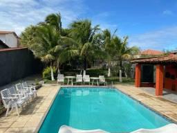 Vendo excelente casa em Itaipuaçu