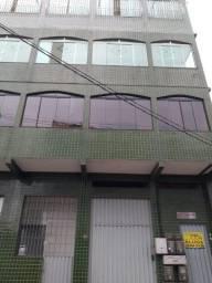 Apartamento 03 Quartos em Morada de Santa Fé