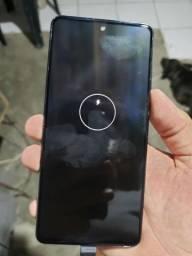 Samsung note 10 lite 128gb