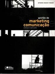 Gestão De Marketing E Comunicação - Novo