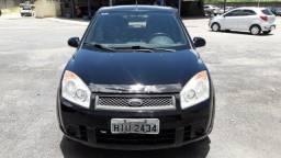 Ford Fiesta Rocan 1.6 Flex completo