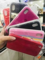 Capas iPhone Premium