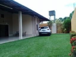 asa com 3 dormitórios, 290 m² -R$ 4.200,00/mês - Central Park - Eusébio/CE