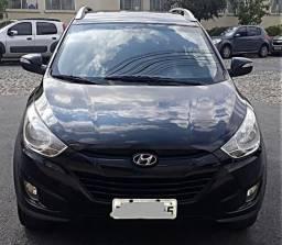 Hyundai Ix35 B 2.0 - 2016