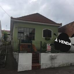 Casa com 2 Quartos à Venda, 80 m²
